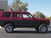 jeep-inyati-bedliner