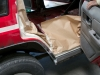 jeep-spray-in-bedliner-15