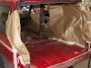 jeep-spray-in-bedliner-18