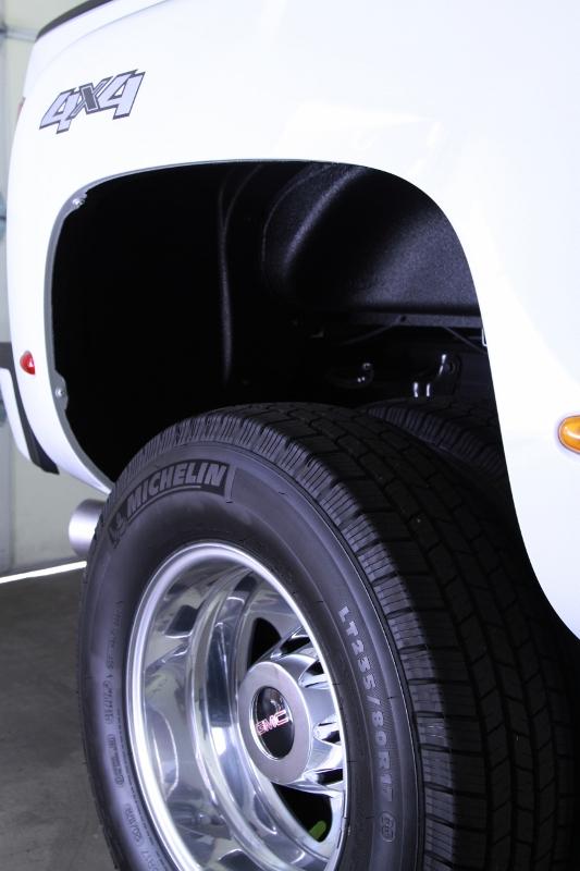 Spray On Truck Bed Liner >> sprayed in bed liners Photo GalleryInyati Bedliners