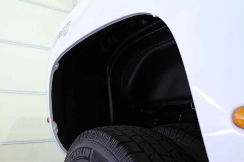 7-wheel-well-liner