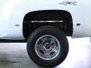 1-wheel-well-liner