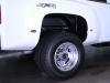2-wheel-well-liner
