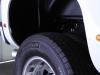6-wheel-well-liner