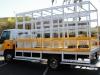 1-glass-truck