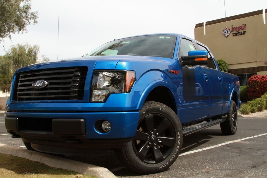 2-ford-f150