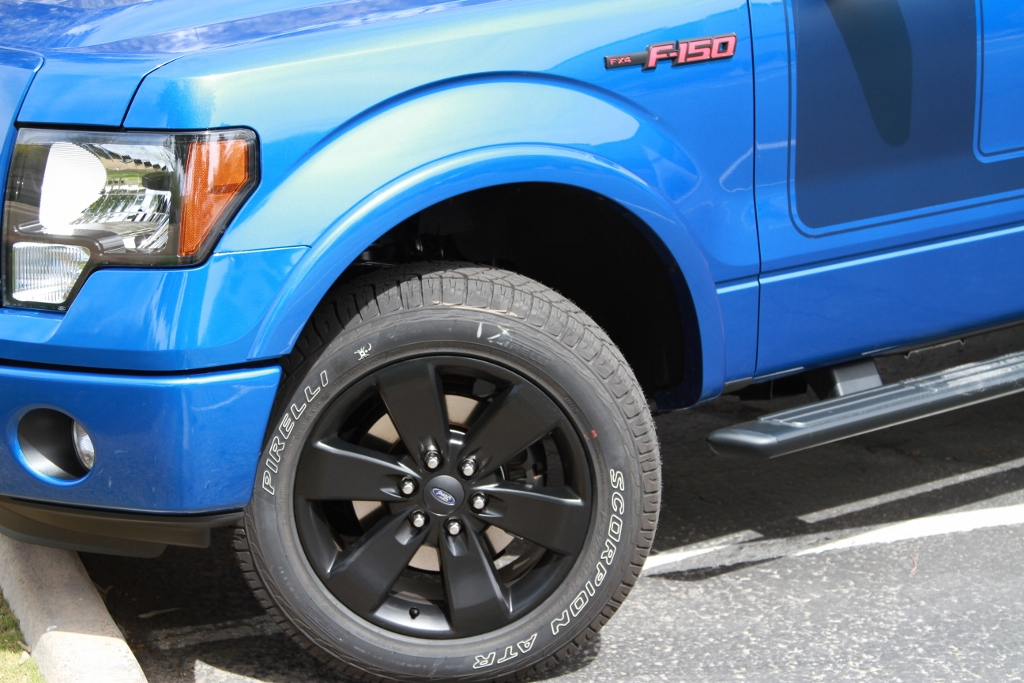 Spray In Bedliner Cost F150 >> Ford f150 spray in bedliners