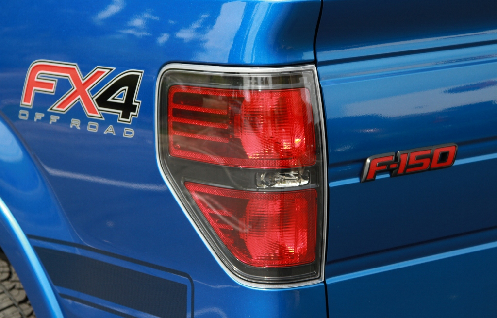 4-ford-f150