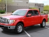 1-red-ford-f150