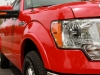 2-red-ford-f150