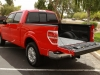 4-red-ford-f150